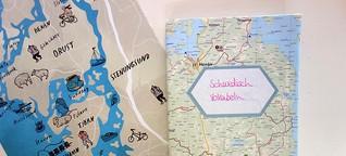 Tipps zum Schwedisch Lernen