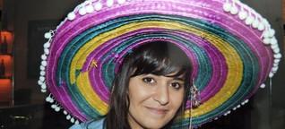 Knast-Studentin Sevimli: Das viel zu lange Erasmus-Semester