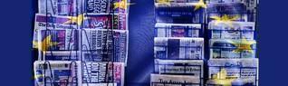 Kommentar zur europäischen Medien