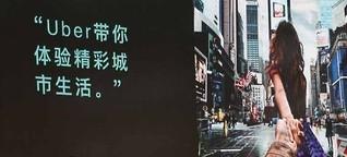 Was man über die Medientrends in China wissen muss