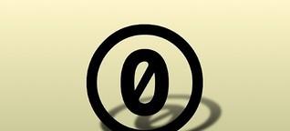 Was ist Creative Commons Zero?