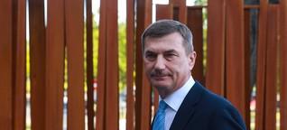 Urheberrechtsreform: Estnische EU-Ratspräsidentschaft wirbt für Upload-Filter