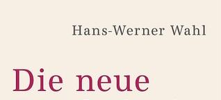 """Buchkritik """"Die neue Psychologie des Alterns"""" - Spektrum der Wissenschaft"""