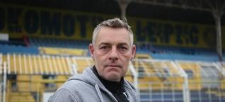 1. FC Lok will Fans wieder ins Boot holen