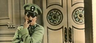 AfD im Bundestag: Soll man sie eine Nazipartei nennen?