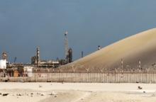 Zukunft ohne Öl: Der große Umbau der Golfstaaten