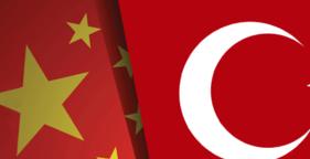 Türkei: Die Türkei kann ein zweites China werden