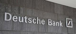Digital Factory der Deutschen Bank: Deutsche Bank setzt auf agile Entwicklung