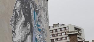 Mehr als nur Terror: Molenbeek bekommt ein neues Museum