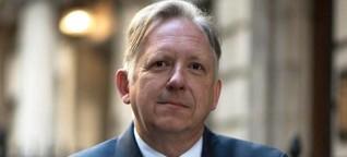 Jörg Kasten von Boyden: Wie die Digitalisierung in der Lehmschicht stochert