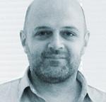 Hussein Chalayan // DER ÜBERSTYLER