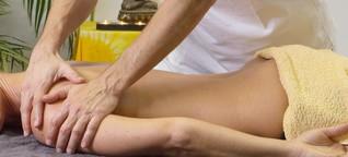 Viele Schulteroperationen sind laut neuer Studie überflüssig