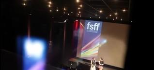 Fünfseenland wird zum Zentrum des Films