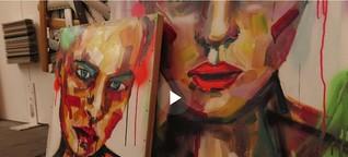 Kunst und Kommerz