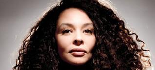 """Joy Denalane: """"Das Gleisdreieck ist meine DNA"""""""