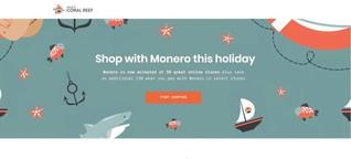 Online-Shops von Mariah Carey, Slayer & Co. akzeptieren Monero