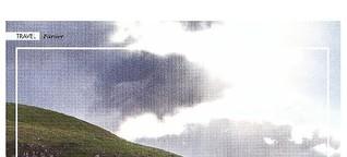 Färöer: Gezeitenwechel im Nordatlantik