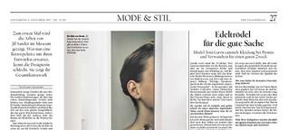 Tagesspiegel am 04.11.2017.pdf