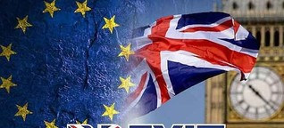 Brexit Deal Agreement Finally Reached Between UK and EU