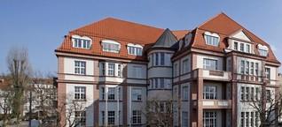 Journalistenausbildung - Uni Leipzig reformiert umstrittenen Journalistik-Master