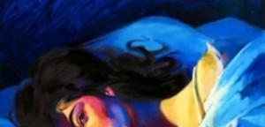 Lorde - Melodrama (Auftouren 2017 - Das Jahr in Tönen)