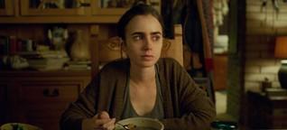 Kritik an Netflix-Film über Magersucht: Auch Essgestörte essen
