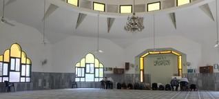 Ahmadiyya auf Versöhnungskurs
