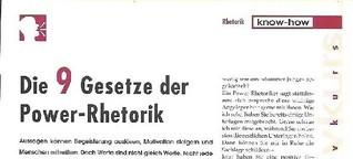 Power_Rhetorik.pdf