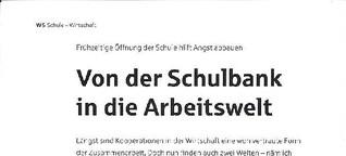 Lernpartner_Schule_Unternehmen.pdf