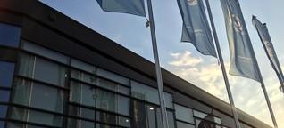 Für mehr Transparenz auf der Klimakonferenz