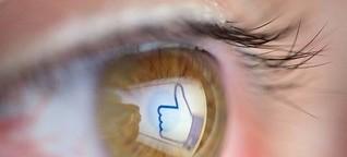 Die Textresistenz der Studierenden: Was Google und Facebook mit den Köpfen gemacht haben