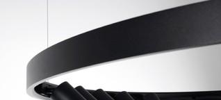 Deltalight - Kollektionen | STYLEPARK