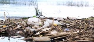 Guatemala: un pueblo sin plástico