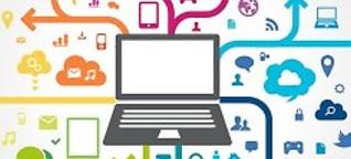 Think Digital | Tools für effizienteres Arbeiten