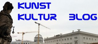 GROKO-Koalitionsvertrag-Kunst-Kultur