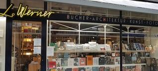 Muenchen-Kunstbuchhandlung-Werner