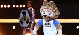 Kommentar Schland und WM-Auslosung: Gruppenphase überstanden