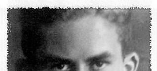#21 - Mein Vater, der Kriegsflüchtling by dieanachronistin