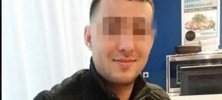 IS-Prozess in Salzburg: Gab es Schlampereien bei den Ermittlungen?