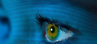 Geisterprofile im Internet - Wer verwaltet das digitale Erbe von Verstorbenen?