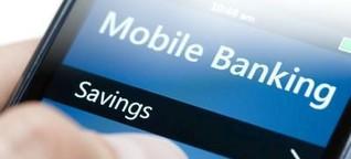 Google Home nennt Sparkassen-Kunden ihren Kontostand