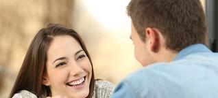 Fakt oder Fake: Ziehen sich in der Liebe Gegensätze wirklich an? | MDR JUMP