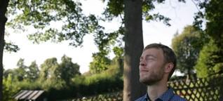 Dorfpfarrer Andreas Lau - Das volle Leben