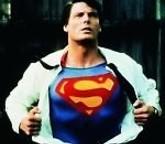 Persönlichkeitstraining: Supermann in zwei Tagen