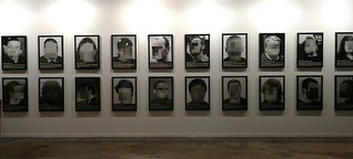 Kampf um Kunstfreiheit im Katalonienkonflikt