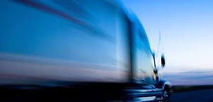 Getting There Safely: A Drivers Ultimate Goal