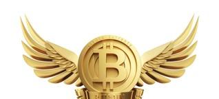 Jack Dorsey: Der Bitcoin wird den Dollar überflügeln