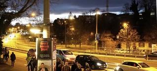 Basel im Taizé-Fieber - Katholische Kirche Schweiz, Politik und Gesellschaft