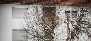 Probleme in der schwäbischen Provinz: Wie bringt man Leben ins Dorf?