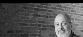 Jim Capraro - Aktivist für ein menschliches Miteinander